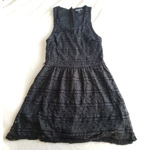 2/$20 Lacy LBD
